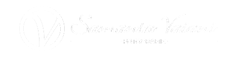 Wedding, portraits e maternity photo